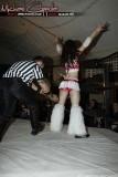 110723 Wrestling 387.jpg