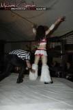 110723 Wrestling 388.jpg