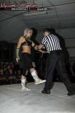 110723 Wrestling 389.jpg