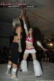 110723 Wrestling 392.jpg