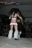 110723 Wrestling 400.jpg