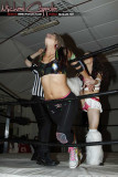 110723 Wrestling 403.jpg