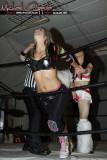 110723 Wrestling 405.jpg