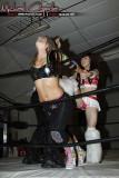 110723 Wrestling 407.jpg