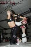 110723 Wrestling 408.jpg