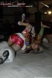 110723 Wrestling 409.jpg