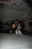 110723 Wrestling 414.jpg
