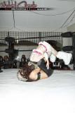 110723 Wrestling 415.jpg