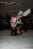 110723 Wrestling 416.jpg