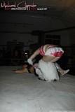 110723 Wrestling 418.jpg