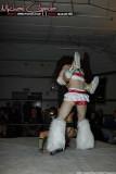 110723 Wrestling 419.jpg