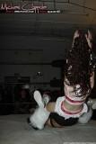 110723 Wrestling 420.jpg