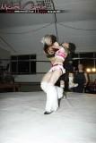 110723 Wrestling 422.jpg