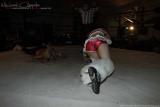 110723 Wrestling 424.jpg