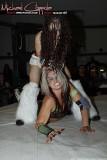 110723 Wrestling 425.jpg