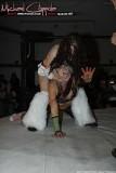 110723 Wrestling 428.jpg