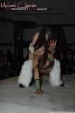 110723 Wrestling 429.jpg