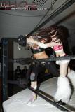 110723 Wrestling 434.jpg