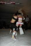 110723 Wrestling 440.jpg