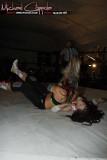 110723 Wrestling 441.jpg