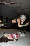 110723 Wrestling 442.jpg