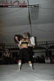 110723 Wrestling 444.jpg