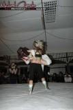 110723 Wrestling 445.jpg