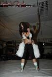 110723 Wrestling 447.jpg