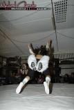 110723 Wrestling 448.jpg