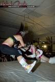 110723 Wrestling 449.jpg
