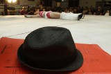 110723 Wrestling 452.jpg
