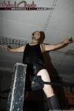 110723 Wrestling 462.jpg