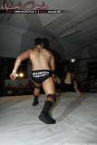 110723 Wrestling 465.jpg