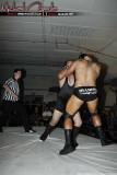 110723 Wrestling 466.jpg
