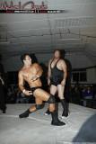 110723 Wrestling 468.jpg