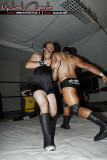 110723 Wrestling 470.jpg