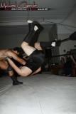 110723 Wrestling 473.jpg