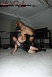 110723 Wrestling 475.jpg