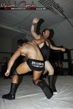 110723 Wrestling 477.jpg