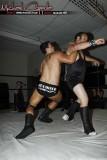 110723 Wrestling 478.jpg