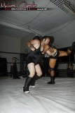 110723 Wrestling 479.jpg
