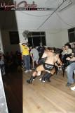 110723 Wrestling 482.jpg