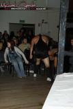 110723 Wrestling 485.jpg