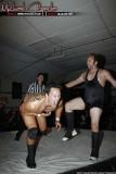 110723 Wrestling 486.jpg