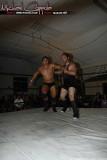 110723 Wrestling 490.jpg
