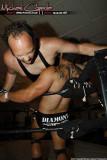 110723 Wrestling 491.jpg
