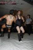 110723 Wrestling 493.jpg