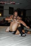 110723 Wrestling 500.jpg
