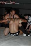 110723 Wrestling 501.jpg