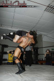 110723 Wrestling 506.jpg